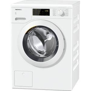miele_Waschmaschinen,-Trockner-und-BügelgeräteWaschmaschinenFrontladerChrome-Edition-W1WCD120-WPS-8kgLotosweiß_11283610