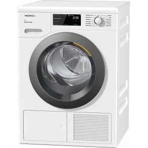 miele_Waschmaschinen,-Trockner-und-BügelgeräteTrocknerWärmepumpentrocknerT1-Chrome-EditionTCF640-WP-EcoSpeed&8kgLotosweiß_11286530