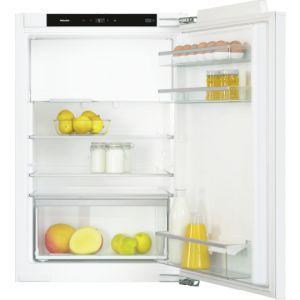 miele_Kühl-,-Gefrier--und-WeinschränkeKühlschränkeEinbau-KühlschränkeK-700088-cm-NischenhöheK-7114-EKeine Farbe_11621990